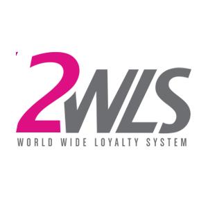 logo-2WLS